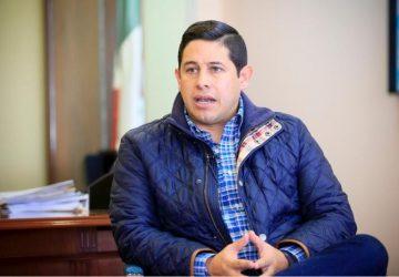 FITCH RATINGS SUBE CALIFICACIÓN DE ZACATECAS A 'A(MEX) DESDE 'A-(MEX)': PERSPECTIVA CREDITICIA ES ESTABLE: MIRANDA CASTRO