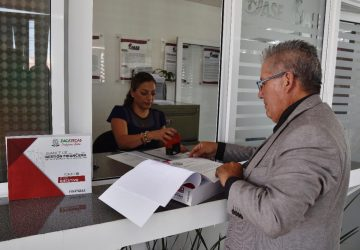 ENTREGA SECRETARÍA DE FINANZAS, AVANCE DE GESTIÓN FINANCIERA 2019 A LA AUDITORIA SUPERIOR DEL ESTADO