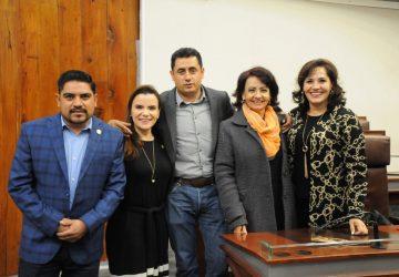 LANZAN LLAMADO PARA MODIFICAR HORARIOS EN ESCUELAS Y SALVAGUARDAR SALUD DE ESTUDIANTES.