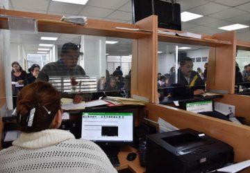GOBIERNO DE ZACATECAS AMPLÍA A ESTE FIN DE SEMANA BENEFICIOS FISCALES DE ENERO