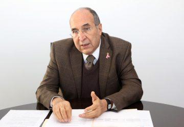 AUMENTA A 33 LOS CASOS POSITIVOS DE INFLUENZA EN ZACATECAS