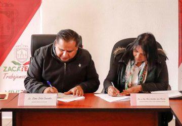 MEJORARÁ GOBIERNO DE TELLO VIVIENDAS DE TRANCOSO EN CONDICIONES DE ALTA Y MUY ALTA MARGINACIÓN