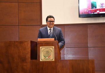 PROMUEVEN REFORMA PARA DESIGNACIÓN Y REMOCIÓN DE TITULARES DE ÓRGANO FISCALIZADOR EN MUNICIPIOS