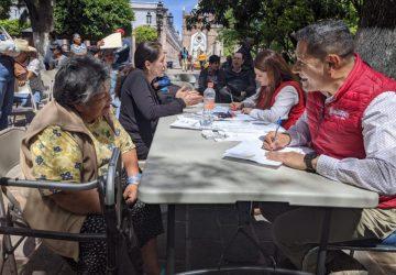 INICIA RECEPCIÓN DE SOLICITUDES PARA TRÁMITE DE APOSTILLE DE ACTAS AMERICANAS