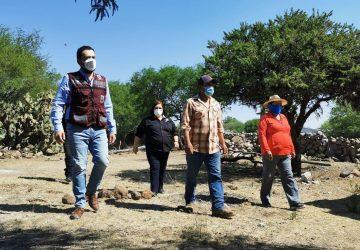 RETOMAN PROPUESTA DE ALCALDE ULISES MEJÍA HARO SOBRE DESCUENTOS EN RECIBOS DE AGUA POTABLE DURANTE LA PANDEMIA