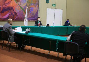 ALERTA GRUPO DE COORDINACIÓN LOCAL SOBRE MODALIDADES DE FRAUDE EN LA VENTA DE OXÍGENO