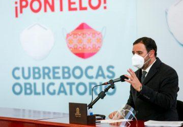 ANUNCIA GOBERNADOR INVERSIÓN DE G$336 MILLONES EN INFRAESTRUCTURA EDUCATIVA PARA 2021