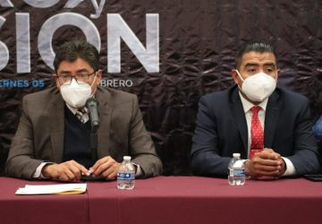 INICIAN PRIMERA JORNADA DE PREVENCIÓN DEL DELITO DE SECUESTRO Y EXTORSIÓN EN FRESNILLO