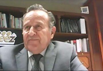 A PARTIR DE LAS 8 DE LA NOCHE DEL 6 DE JUNIO, EL IEEZ INICIARÁ LA PUBLICACIÓN DE LOS RESULTADOS ELECTORALES PRELIMINARES