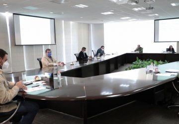 MANTENDRÁ GCL VIGILANCIA ESPECIAL POR PERIODO DE VACACIONES, EN EL TERRITORIO ZACATECANO
