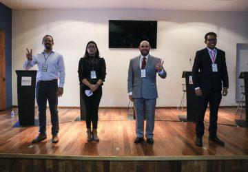 27 SOLICITUDES DE DEBATE ATIENDE EL IEEZ EN LOS CONSEJOS DISTRITALES Y MUNICIPALES ELECTORALES