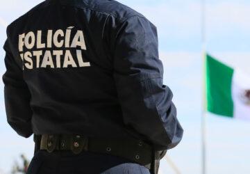 TRAS LA DETENCIÓN DE CINCO PERSONAS, SSP Y FGJEZ CATEAN TRES DOMICILIOS EN ZACATECAS
