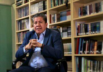 DETECTAN IRREGULARIDADES Y MOVIMIENTOS SOSPECHOSOS DEL GOBIERNO ESTATAL SALIENTE: DAVID MONREAL ÁVILA