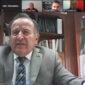 INICIARÁ IEEZ PROCEDIMIENTO PARA LA DESTRUCCIÓN DE DOCUMENTACIÓN Y MATERIAL ELECTORAL