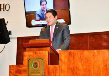 PIDE XERARDO RAMÍREZ NO CRIMINALIZAR A LAS MUJERES EN ZACATECAS POR INTERRUMPIR SU EMBARAZO
