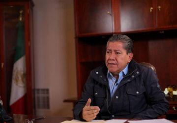 FORTALECEN GOBIERNOS DE MÉXICO Y ZACATECAS TRABAJO COORDINADO EN EDUCACIÓN